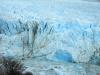 04-glaciar-Perito-moreno-texturas