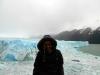 06-irma-frio-glaciar
