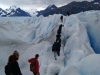 7d.Big-Ice