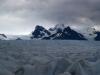 7f.Sobre.el.Glaciar