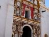 03. La iglesia de Chignahuapan