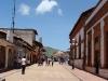 05. Calle de Chignahuapan