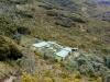 07. El Refugio