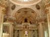 07. Interior de la catedral