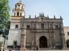 03. Parroquia de San Juan Bautista