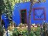 18. El museo de Frida