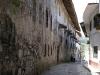 01 Calles de Cuetzalan