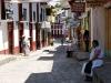 03 Calles de Cuetzalan