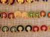 11 artesania de Cuetzalan
