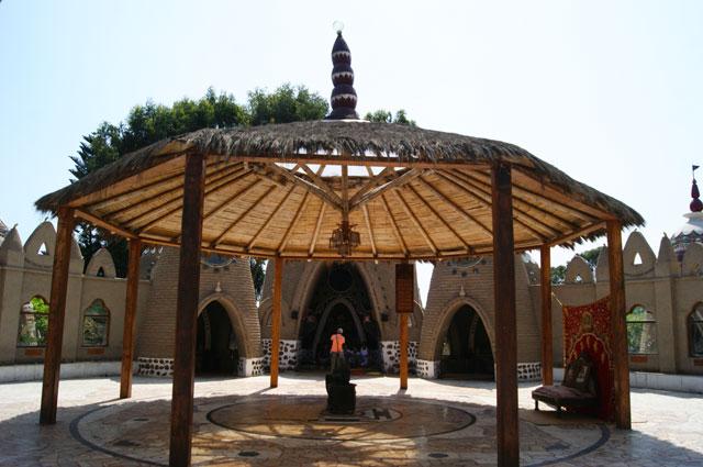 25.Templo.central