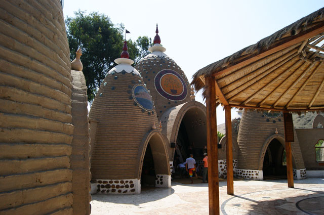25.Templo.central2