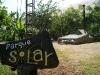 10.Parque-solar