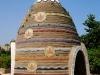 13.Templos