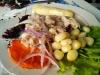 14.Ceviche