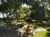 16.Zona-de-camping-Naylamp