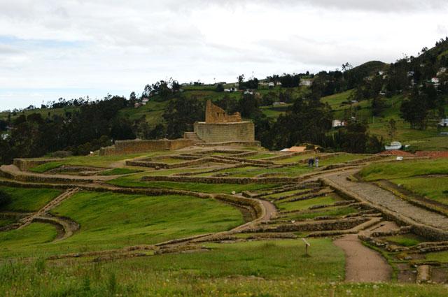 01-Sitio-Arqueologico-Ingapirca