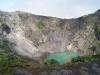 03-Crater-principal-Volcan-