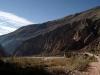 07.Camino.a.San.Isidro