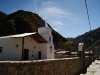 15.Iglesia.y.calle.San.Isidro