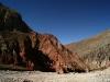 18.paisajes.iruya