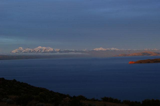 07-cerro-Santa-Barbara