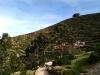 02-terrazas-incas