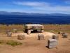 21-sitio-arqueologico-isla-del-sol