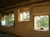 08 Construccion natural Ixixtlan