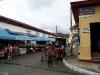 08. Calles de Juayua