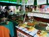 12. Feria gastronomica Juayua