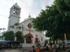 23. Iglesia de Juayua