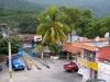 05. El centro de Jalcomulco