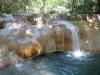 08. Poza azul en Apazapan