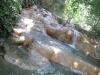11. Poza Azul en Apazapan