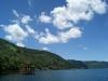 08. Vista del lago