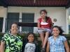13. Marte y su familia