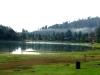 La Laguna Larga 2