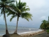 01. Playa de Manzanillo