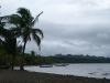 04. Playa de Manzanillo