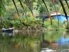 06. Casa junto al rio