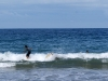 20. Surf en Playa Cocles