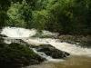 02-Rio-cascada-Montezuma