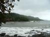 11-Playa-Montezuma