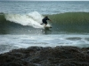 34-Surfer-Montezuma