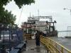 38-Ferry-a-punta-Arenas