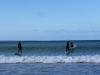 02.Playa.Madryn