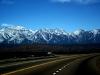 05-Panoramica-Mendoza