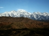 06-Cordillera-Andes-Mendoza