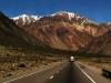 10-Tour-montana-mendoza