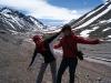 16-Tour-montana-Mendoza